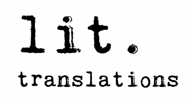 lit. translations